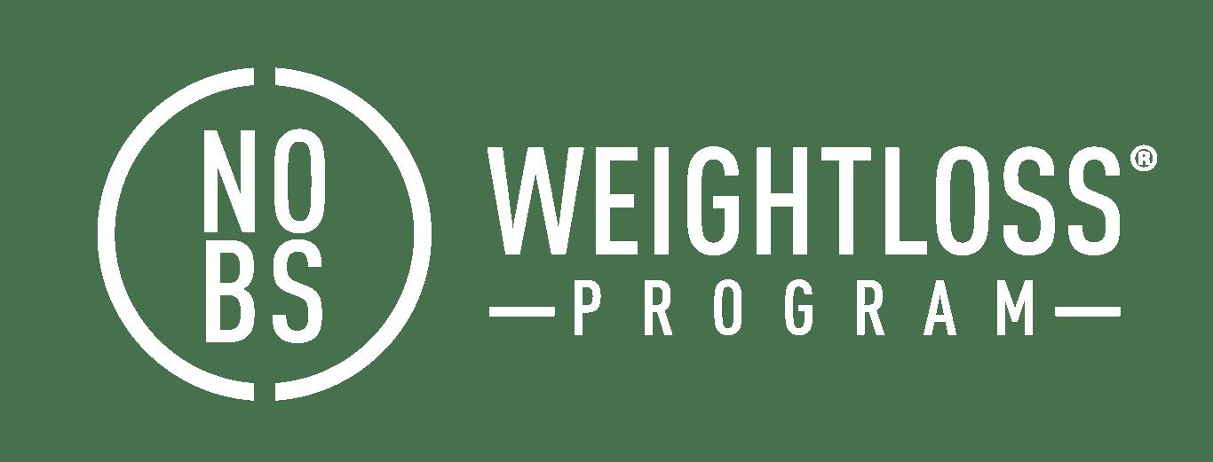 nobs-weightloss-white-horizontal-01